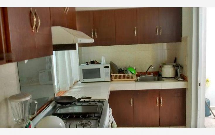 Foto de casa en venta en río coahuayana 615, placetas estadio, colima, colima, 1667500 no 04