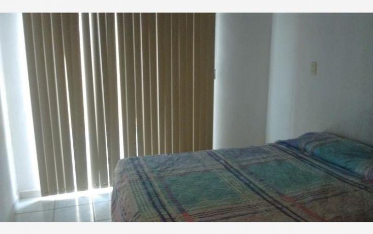Foto de casa en venta en río coahuayana 615, placetas estadio, colima, colima, 1667500 no 05