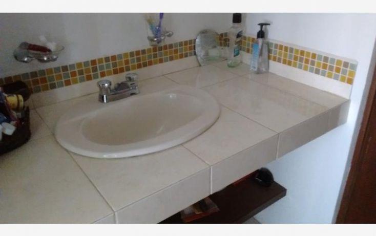 Foto de casa en venta en río coahuayana 615, placetas estadio, colima, colima, 1667500 no 07