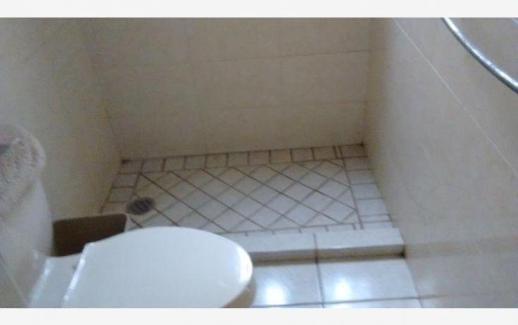 Foto de casa en venta en río coahuayana 615, placetas estadio, colima, colima, 1667500 no 08