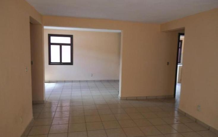 Foto de casa en venta en  136, 31 de marzo, san cristóbal de las casas, chiapas, 1672708 No. 03