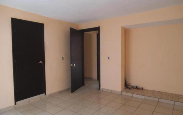 Foto de casa en venta en  136, 31 de marzo, san cristóbal de las casas, chiapas, 1672708 No. 07