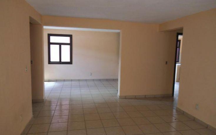Foto de casa en condominio en venta en rio colorado 136, 31 de marzo, san cristóbal de las casas, chiapas, 1704942 no 04