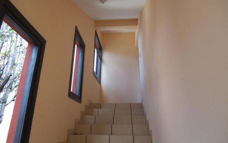Foto de casa en condominio en venta en rio colorado 136, 31 de marzo, san cristóbal de las casas, chiapas, 1704942 no 05