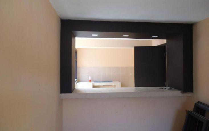 Foto de casa en condominio en venta en rio colorado 136, 31 de marzo, san cristóbal de las casas, chiapas, 1704942 no 06