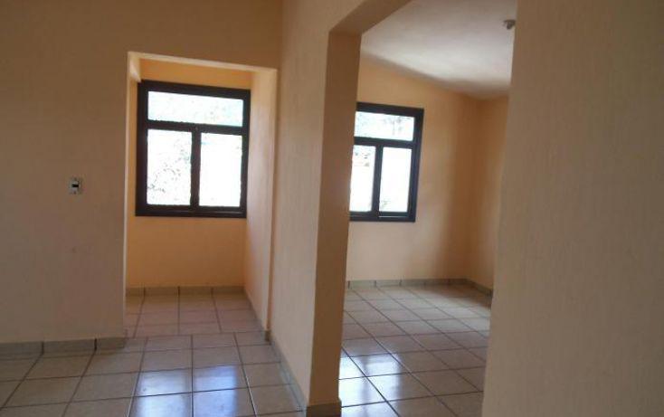 Foto de casa en condominio en venta en rio colorado 136, 31 de marzo, san cristóbal de las casas, chiapas, 1704942 no 07