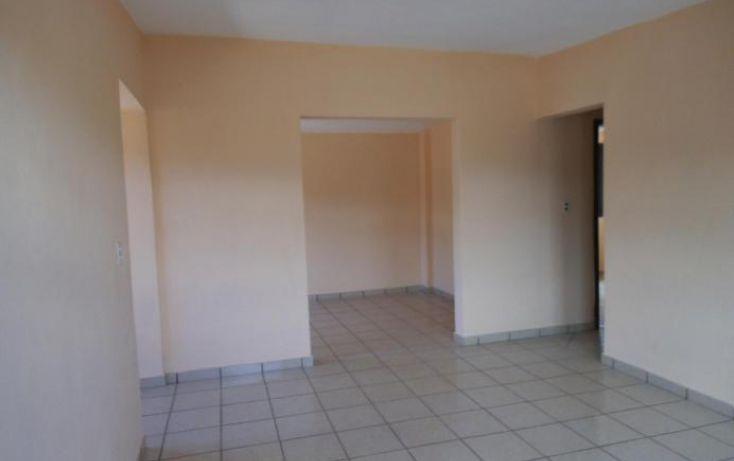 Foto de casa en condominio en venta en rio colorado 136, 31 de marzo, san cristóbal de las casas, chiapas, 1704942 no 08