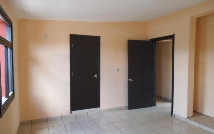 Foto de casa en condominio en venta en rio colorado 136, 31 de marzo, san cristóbal de las casas, chiapas, 1704942 no 09
