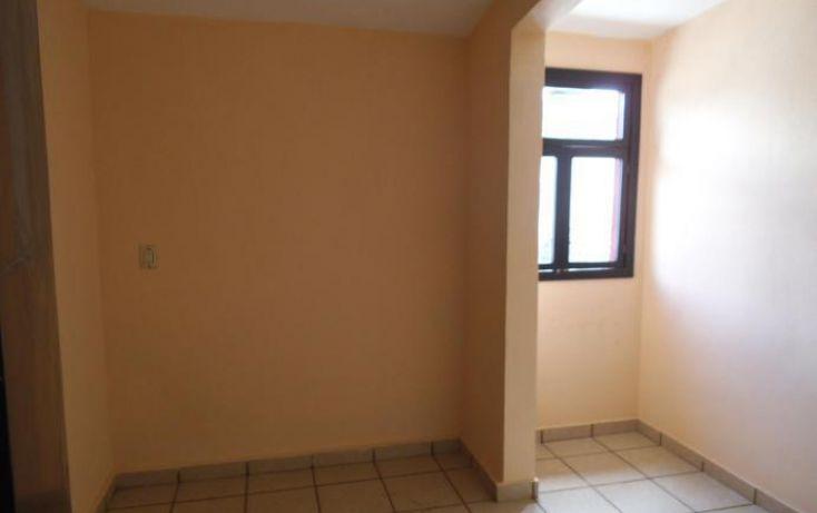 Foto de casa en condominio en venta en rio colorado 136, 31 de marzo, san cristóbal de las casas, chiapas, 1704942 no 10