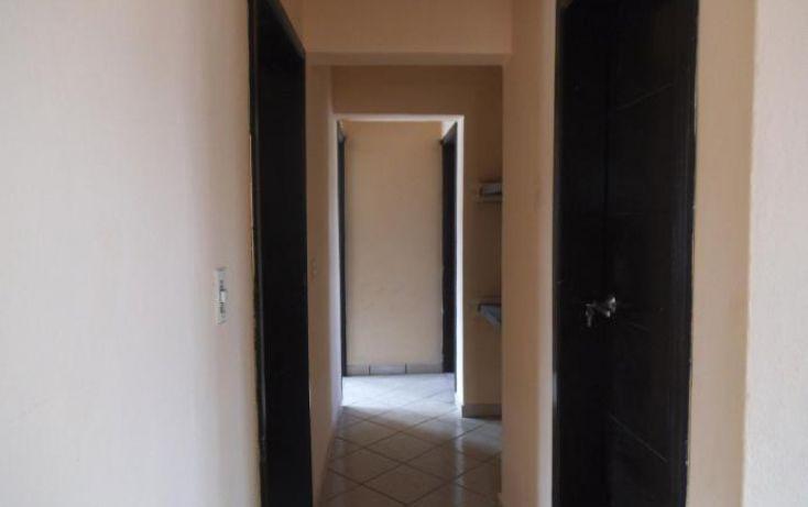 Foto de casa en condominio en venta en rio colorado 136, 31 de marzo, san cristóbal de las casas, chiapas, 1704942 no 11