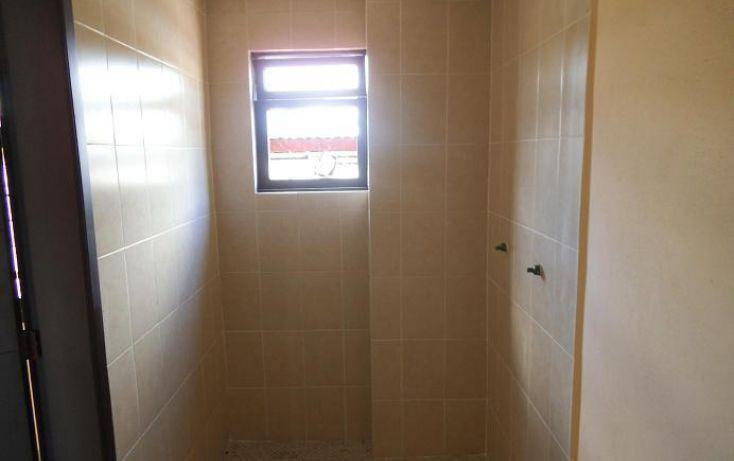 Foto de casa en condominio en venta en rio colorado 136, 31 de marzo, san cristóbal de las casas, chiapas, 1704942 no 12