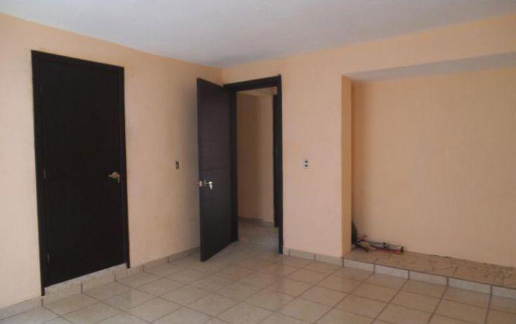 Foto de casa en condominio en venta en rio colorado 136, 31 de marzo, san cristóbal de las casas, chiapas, 1704946 no 03