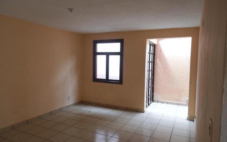 Foto de casa en condominio en venta en rio colorado 136, 31 de marzo, san cristóbal de las casas, chiapas, 1704946 no 04