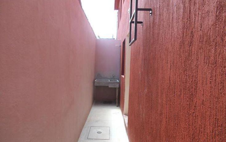 Foto de casa en condominio en venta en rio colorado 136, 31 de marzo, san cristóbal de las casas, chiapas, 1704946 no 05