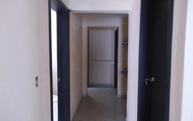 Foto de casa en condominio en venta en rio colorado 136, 31 de marzo, san cristóbal de las casas, chiapas, 1704946 no 08