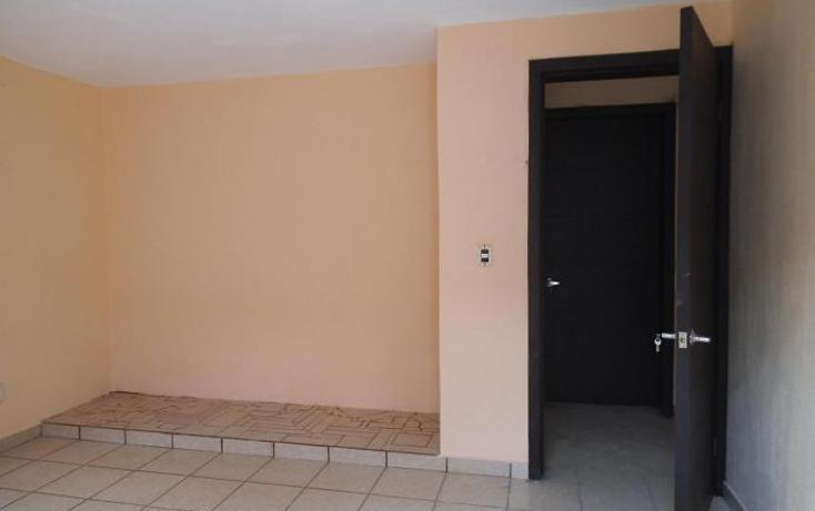 Foto de casa en condominio en venta en rio colorado 136, 31 de marzo, san cristóbal de las casas, chiapas, 1704946 no 09