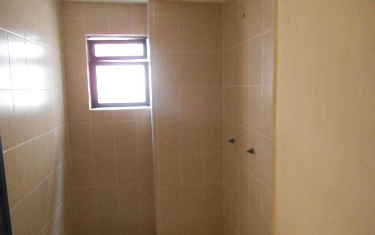 Foto de casa en condominio en venta en rio colorado 136, 31 de marzo, san cristóbal de las casas, chiapas, 1704946 no 10