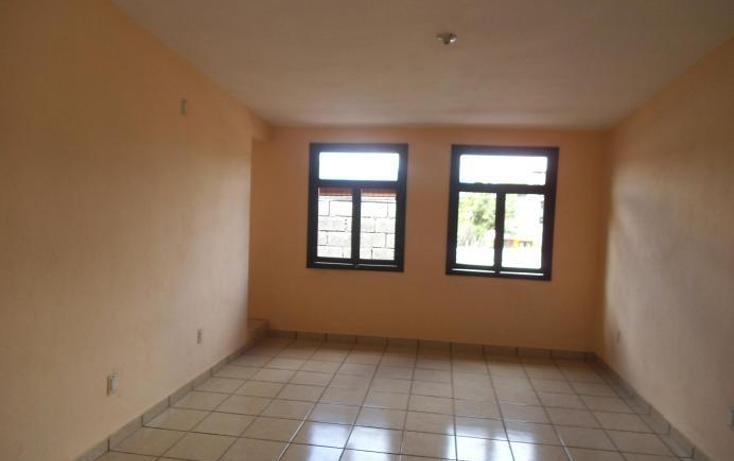 Foto de casa en condominio en venta en rio colorado 136, 31 de marzo, san cristóbal de las casas, chiapas, 1704946 no 11