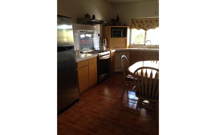 Foto de casa en venta en  , rio colorado, san luis r?o colorado, sonora, 1646221 No. 03