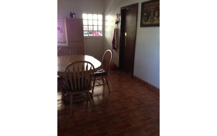 Foto de casa en venta en  , rio colorado, san luis r?o colorado, sonora, 1646221 No. 04