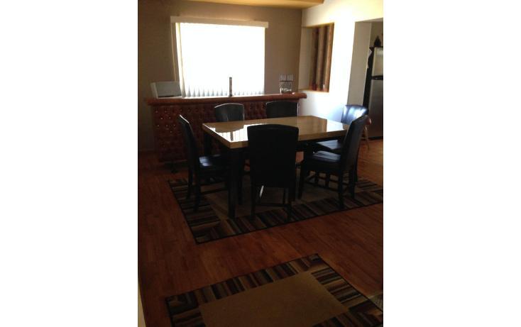 Foto de casa en venta en  , rio colorado, san luis r?o colorado, sonora, 1646221 No. 05