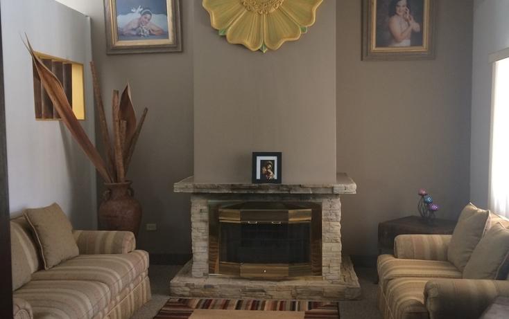 Foto de casa en venta en  , rio colorado, san luis r?o colorado, sonora, 1646221 No. 06