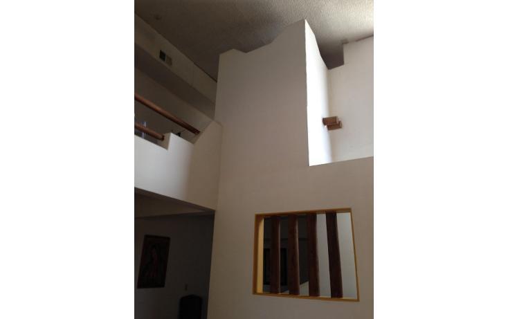 Foto de casa en venta en  , rio colorado, san luis río colorado, sonora, 1646221 No. 07