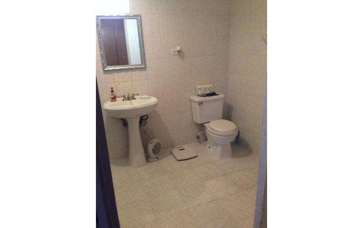 Foto de casa en venta en  , rio colorado, san luis r?o colorado, sonora, 1646221 No. 08
