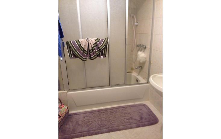 Foto de casa en venta en  , rio colorado, san luis r?o colorado, sonora, 1646221 No. 10
