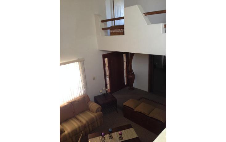 Foto de casa en venta en  , rio colorado, san luis r?o colorado, sonora, 1646221 No. 12