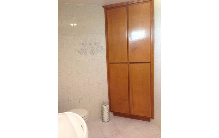 Foto de casa en venta en  , rio colorado, san luis r?o colorado, sonora, 1646221 No. 13
