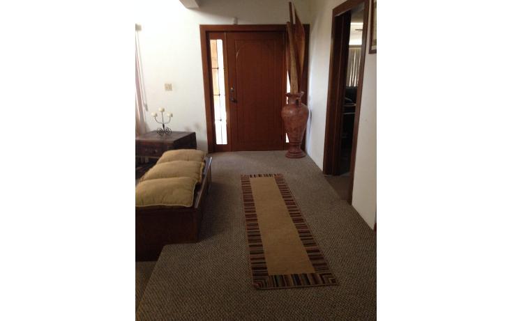 Foto de casa en venta en  , rio colorado, san luis r?o colorado, sonora, 1646221 No. 14