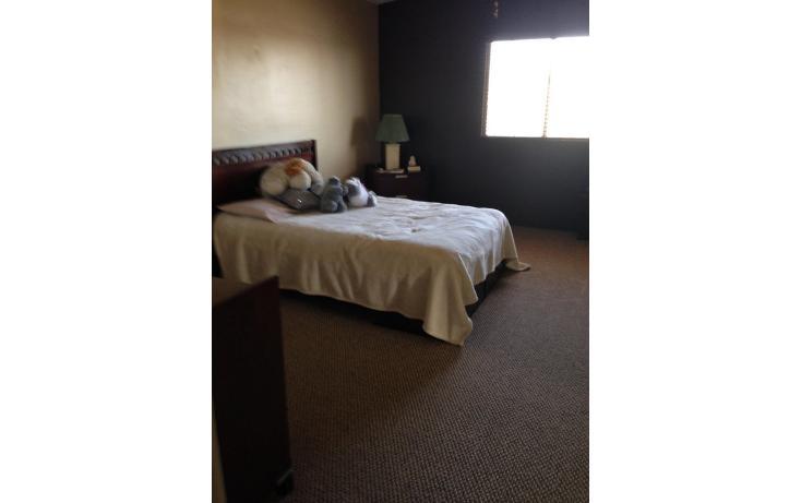 Foto de casa en venta en  , rio colorado, san luis r?o colorado, sonora, 1646221 No. 15
