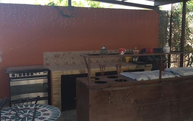 Foto de casa en venta en  , rio colorado, san luis r?o colorado, sonora, 1646221 No. 18