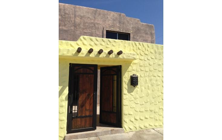 Foto de casa en venta en  , rio colorado, san luis r?o colorado, sonora, 1646221 No. 23