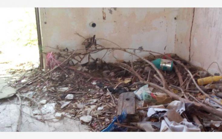 Foto de casa en venta en rio conchos 213, emilio portes gil, río bravo, tamaulipas, 2030926 no 05