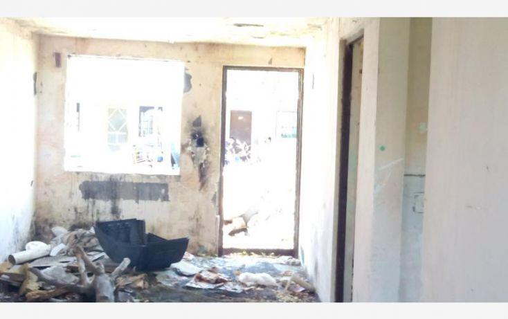 Foto de casa en venta en rio conchos 213, emilio portes gil, río bravo, tamaulipas, 2030926 no 06