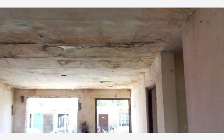Foto de casa en venta en rio conchos 213, emilio portes gil, río bravo, tamaulipas, 2030926 no 07