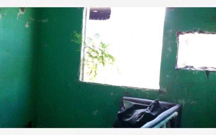 Foto de casa en venta en rio conchos 213, emilio portes gil, río bravo, tamaulipas, 2030926 no 08
