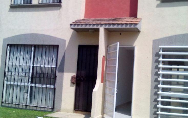 Foto de casa en venta en rio congo, centro, emiliano zapata, morelos, 1721576 no 02