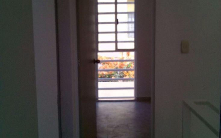 Foto de casa en venta en rio congo, centro, emiliano zapata, morelos, 1721576 no 05
