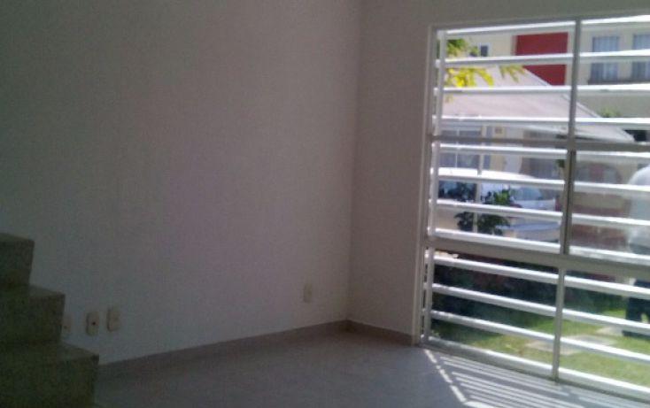 Foto de casa en venta en rio congo, centro, emiliano zapata, morelos, 1721576 no 07