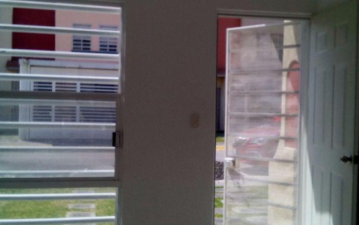 Foto de casa en venta en rio congo, centro, emiliano zapata, morelos, 1721576 no 08