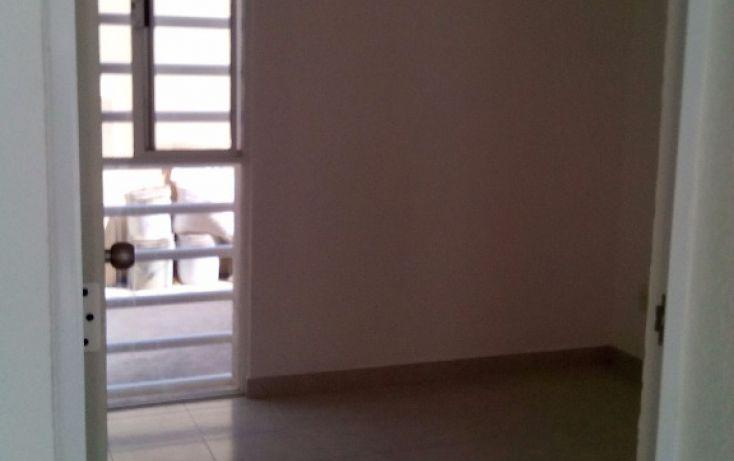 Foto de casa en venta en rio congo, centro, emiliano zapata, morelos, 1721576 no 09