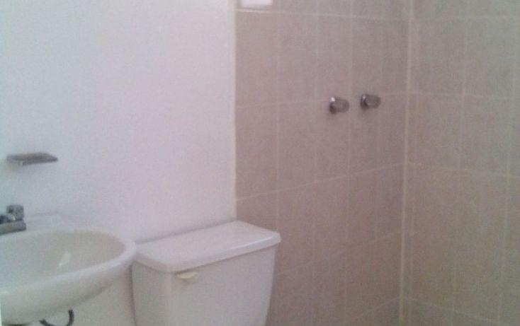 Foto de casa en venta en rio congo, centro, emiliano zapata, morelos, 1721576 no 10