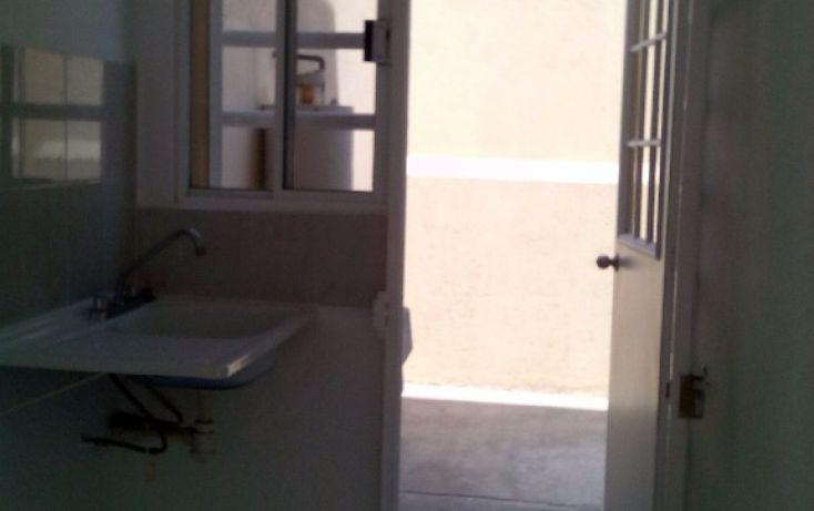 Foto de casa en venta en rio congo, centro, emiliano zapata, morelos, 1721576 no 11