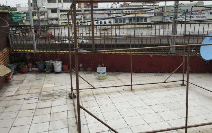 Foto de edificio en venta en rio consulado 2712, san juan de aragón i sección, gustavo a madero, df, 1734566 no 08