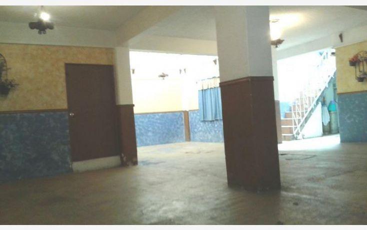 Foto de edificio en venta en rio consulado 2712, san juan de aragón i sección, gustavo a madero, df, 1734566 no 17