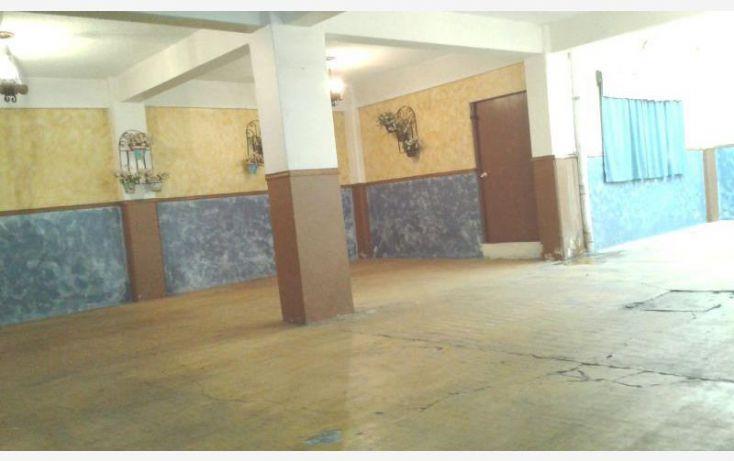 Foto de edificio en venta en rio consulado 2712, san juan de aragón i sección, gustavo a madero, df, 1734566 no 18