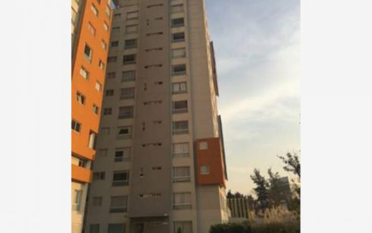Foto de departamento en venta en rio consulado 800, ampliación del gas, azcapotzalco, df, 2044114 no 01